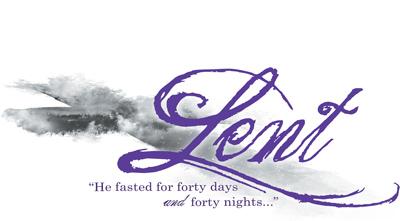 Image result for lenten pics