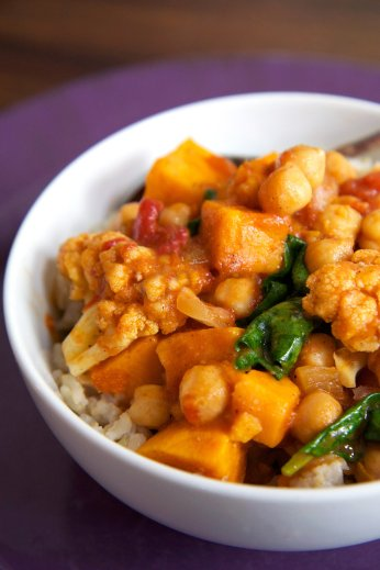curry-chickpeas